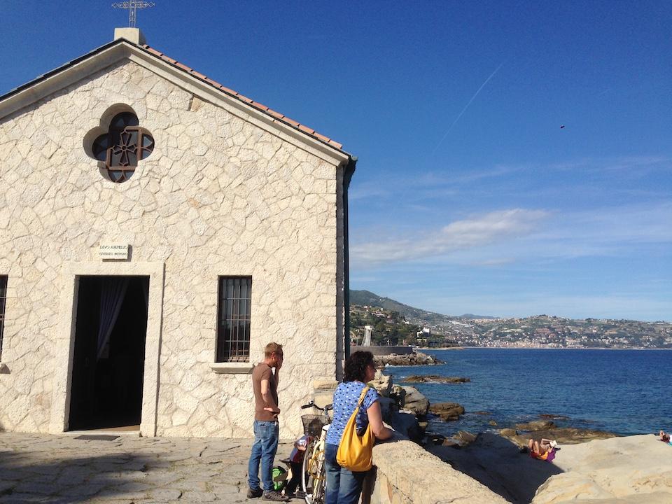 Italië_Gezininreizen