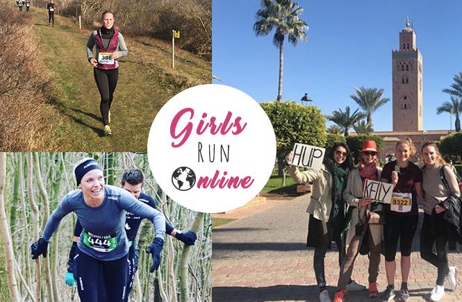 GirlsRunOnlineFebruari2018