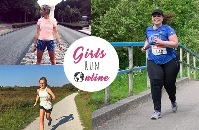 GirlsRunOnline_mei2018