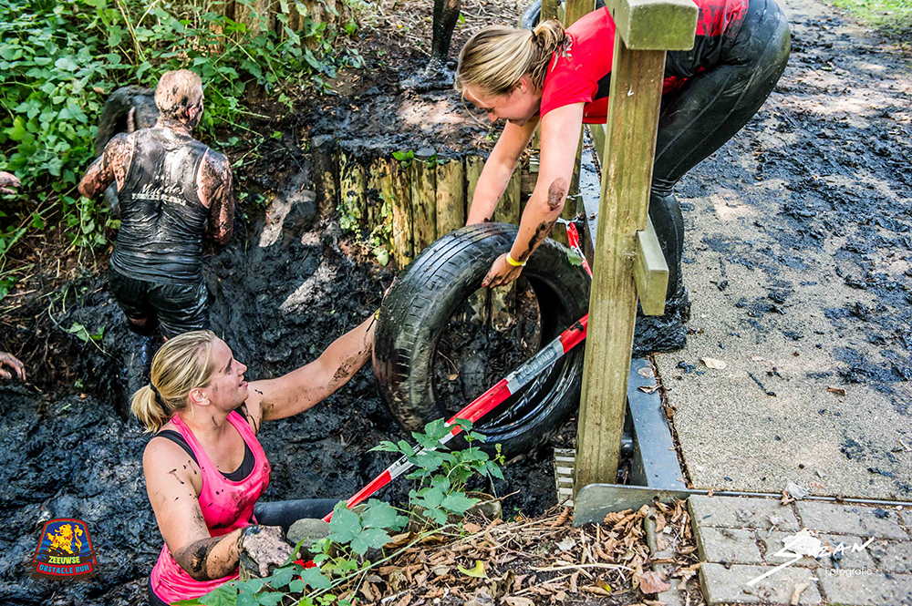 Zeeuwse Obstacle Run Suzan Thiry 3