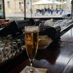 biertje Newton Bar