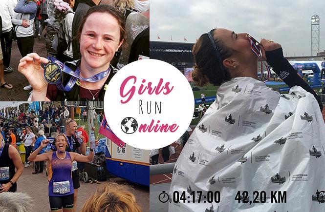 GirlsRunOnline_oktober2018