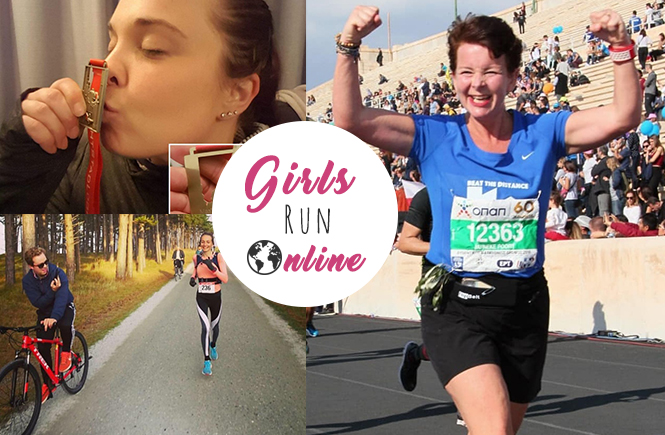 GirlsRunOnline_november2018