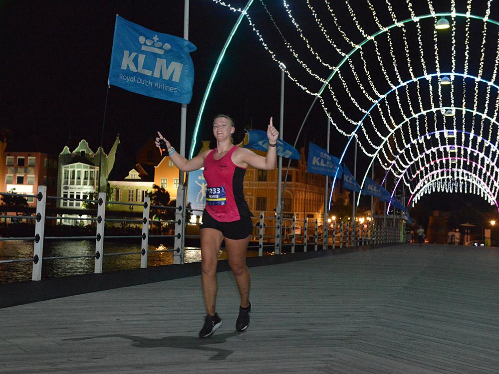 Curaçao Marathon