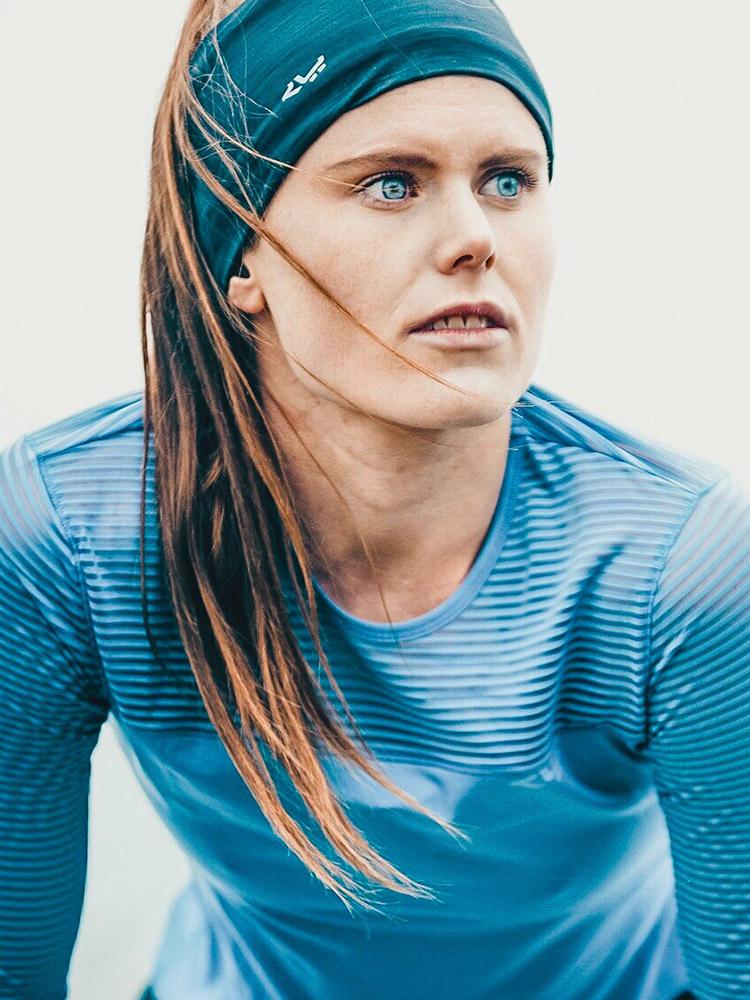 Suzanne Brummel