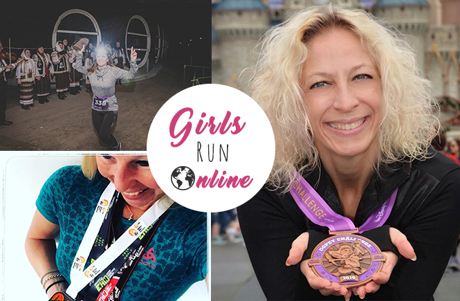 GirlsRunOnline_jan2019