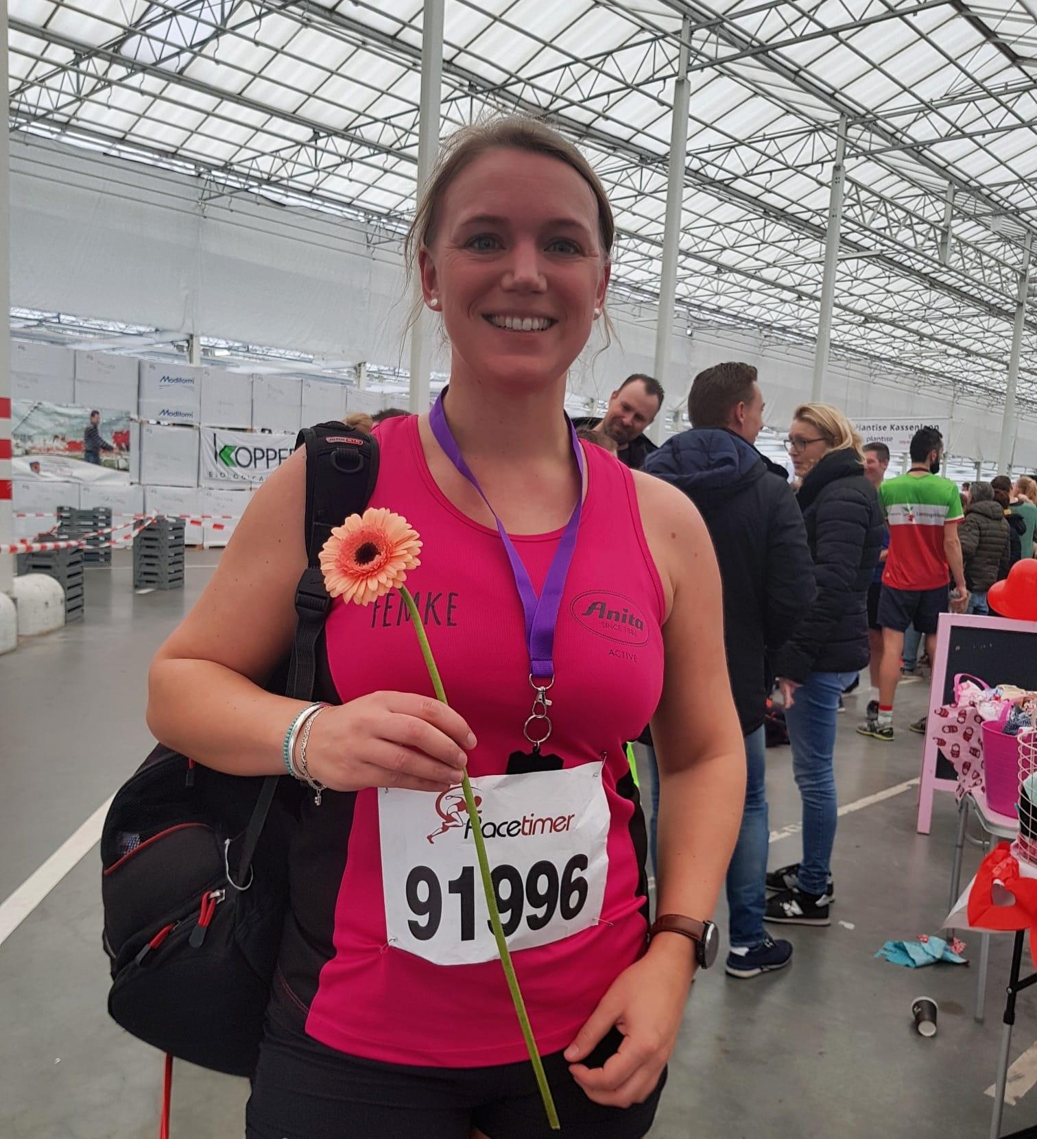 Plantisse Kassenloop - leukste hardloopwedstrijden in 2019 in Nederland