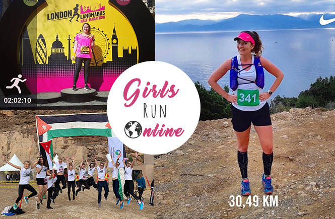 GirlsRunOnline_maart2019