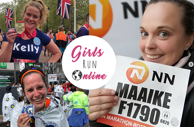 GirlsRunOnline_april2019 - marathons
