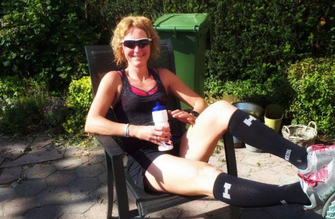 Schutz Marathon Hoorn afgelast