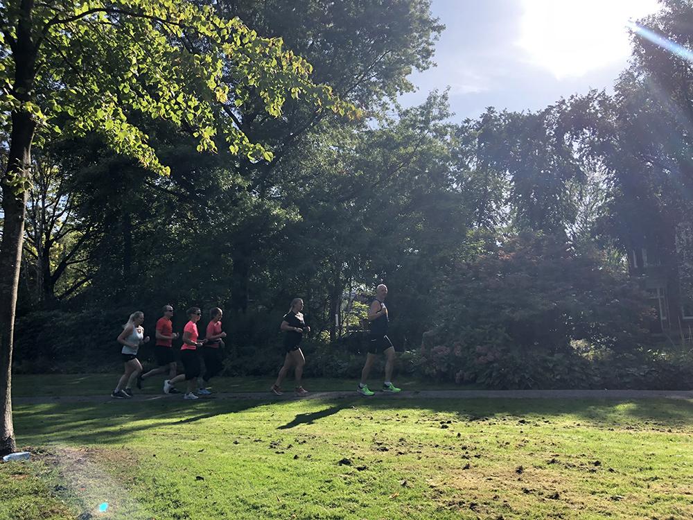 Girls and Boys Run Gouda - hardlopen in Gouda 3