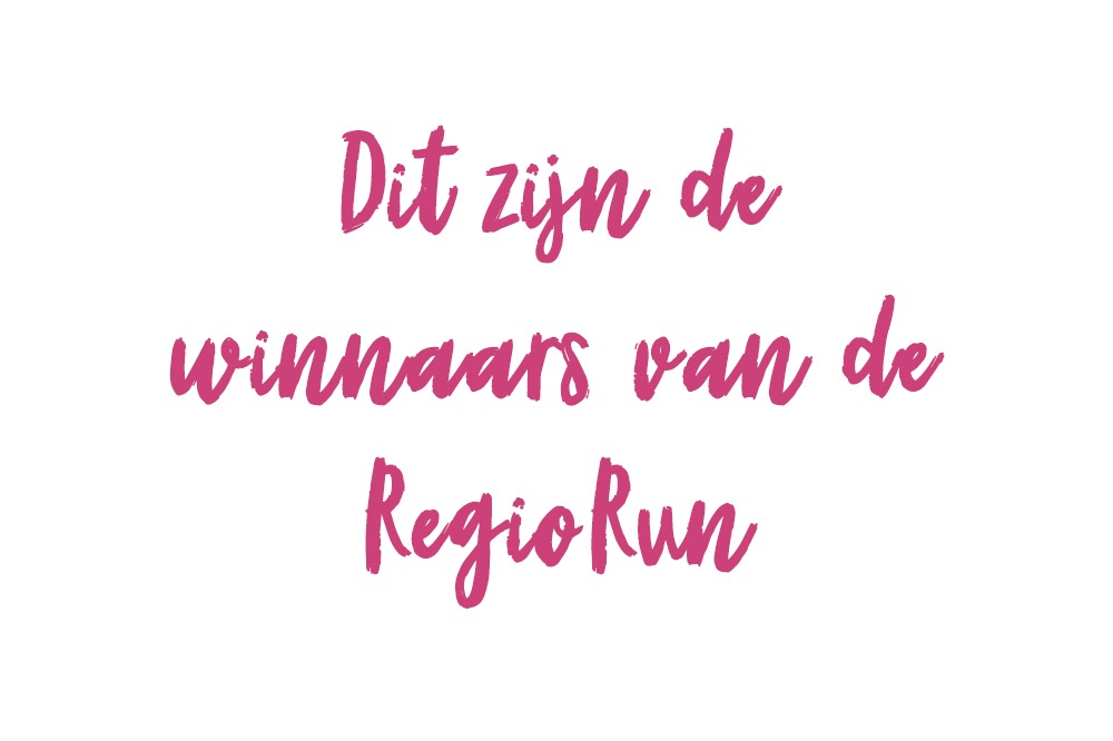 RegioRun