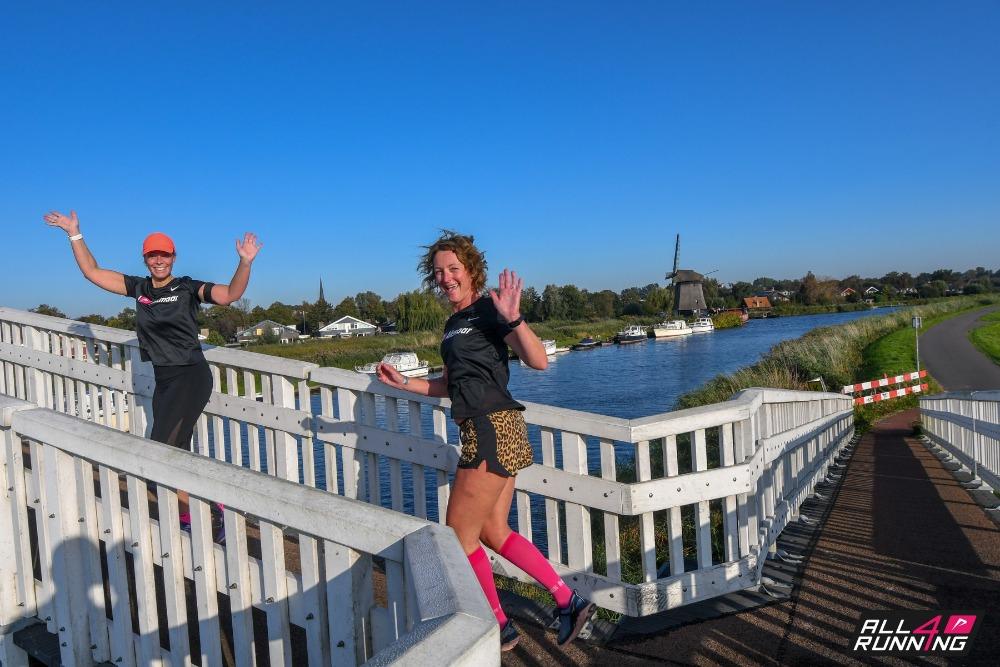 I Run Alkmaar - Esmar